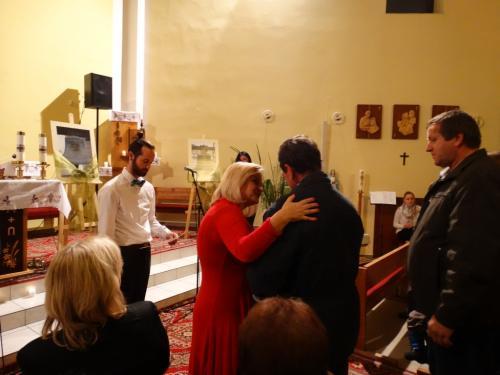 Príbehy zvonov zLietavskej Svinnej aKňazovej Lehoty